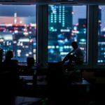 東京独身男子の主演高橋一生さん!エレカシ作曲の主題歌をリリース決定!