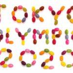 東京オリンピックのチケット家族で行くといくら?登録や購入方法は?