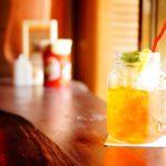 カルディのブラックティーが大人気!アレンジで好みの飲み方を見つけよう!