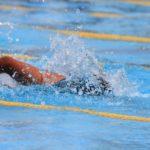 東京オリンピック【水泳】の座席やチケット価格、会場への行き方は?