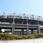 東京オリンピック【ラグビー】の席やチケット価格、会場への行き方は?