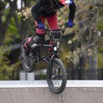 東京オリンピック【自転車(BMX)】の席やチケット価格、会場への行き方は?