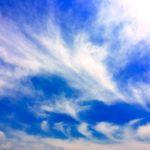 黒木華×高橋一生のドラマ「凪のお暇」あらすじや原作、キャストの起用理由は?