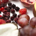 飲むお酢のおすすめはコストコで人気の美酢(ミチョ)!カロリーやコスパは?