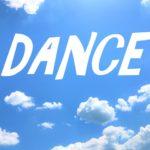 今西正彦(HICO)はダンスが上手い!受賞歴やダンス映像、彦星の理由は?