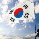 「ORβIT」の韓国人3人の兵役問題は?海外渡航制限って何?