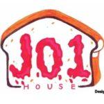 初レギュラー番組「JO1 HOUSE」の配信日・時間・視聴方法・見逃し配信は?